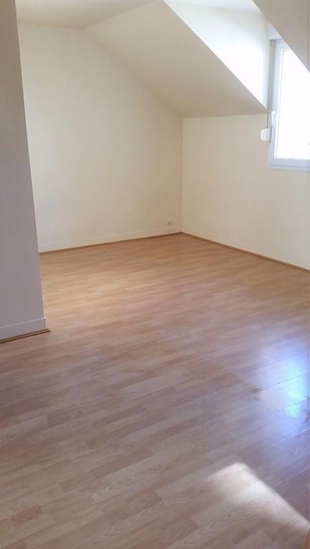 Vente appartement Rambouillet 135000€ - Photo 1