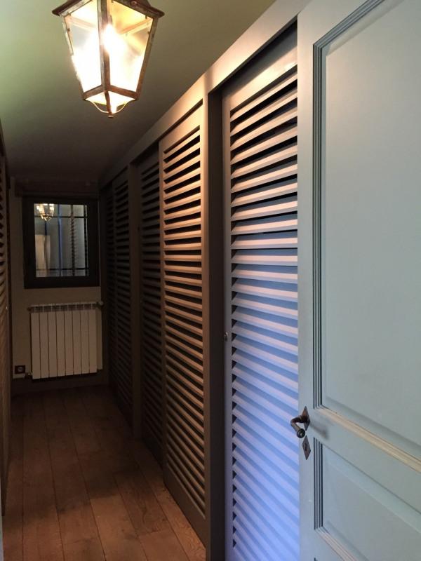 Vente de prestige maison / villa Aix-en-provence 1850000€ - Photo 12