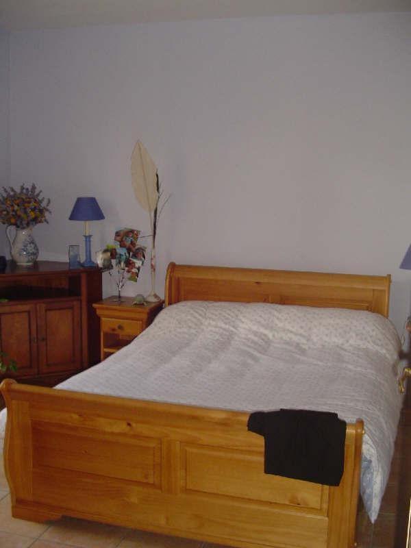 Sale house / villa Royan 262500€ - Picture 6
