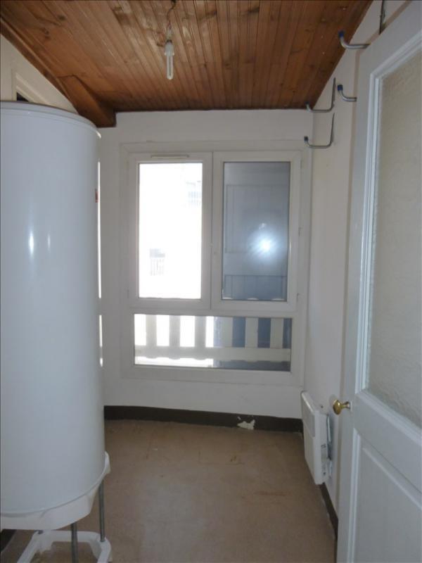 Location appartement Manosque 497€ CC - Photo 7