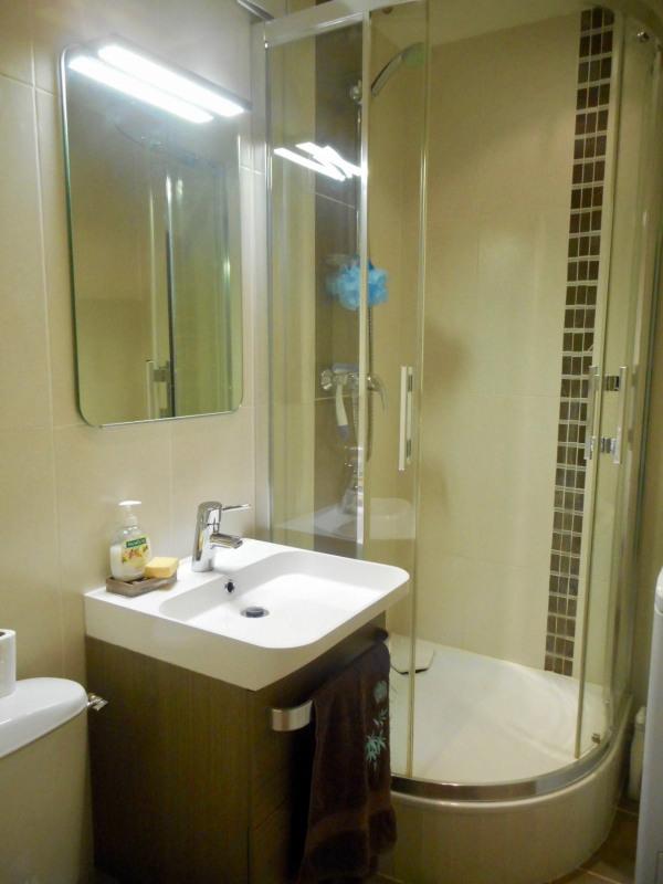 Revenda apartamento Chennevières-sur-marne 143000€ - Fotografia 2