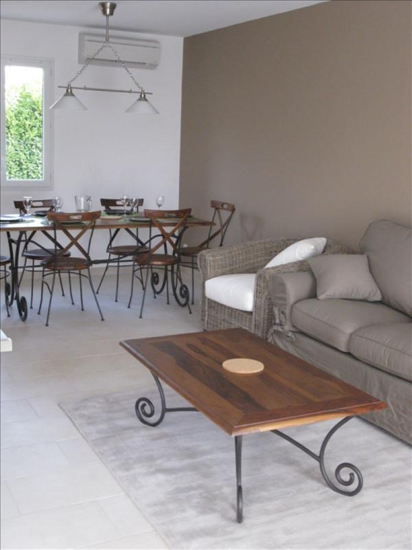 Rental house / villa Volx 1140€ CC - Picture 2