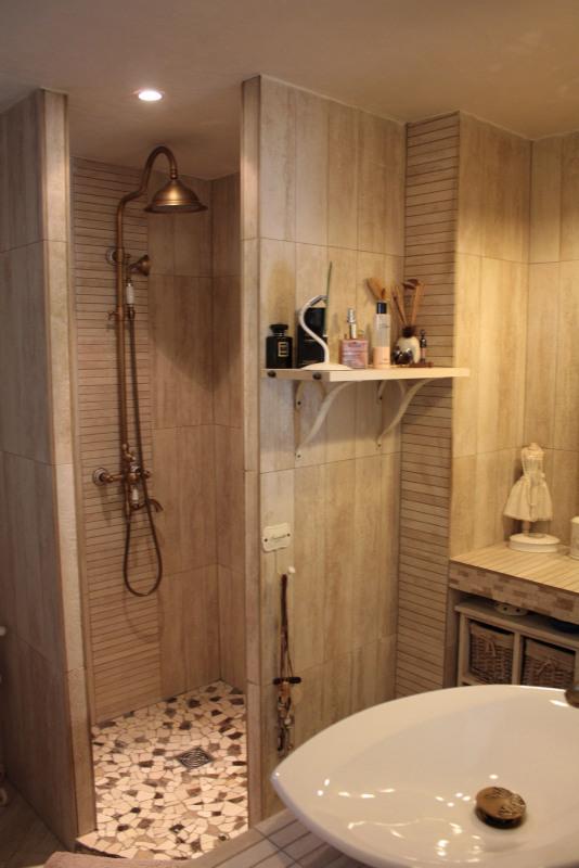 Verkauf von luxusobjekt haus Callian 730000€ - Fotografie 20