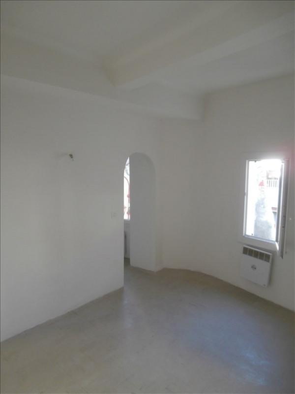Location appartement Manosque 340€ CC - Photo 1