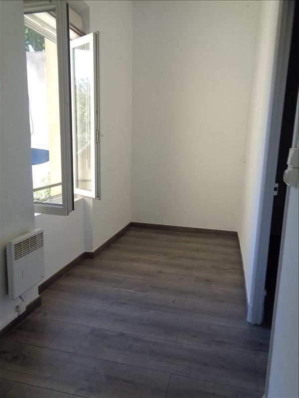 Location appartement Violes 580€ +CH - Photo 6