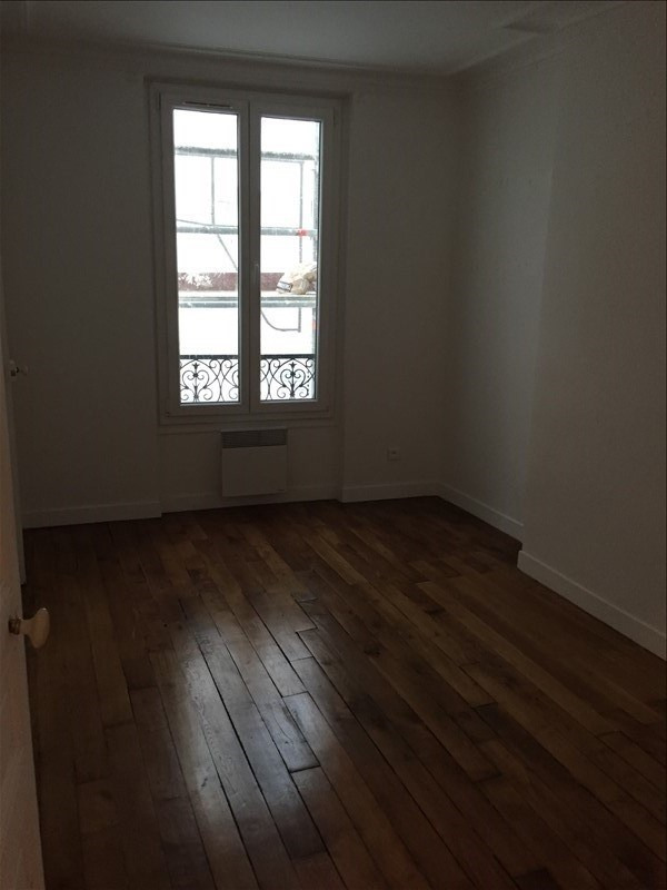 Location appartement Paris 16ème 1 430€ CC - Photo 7