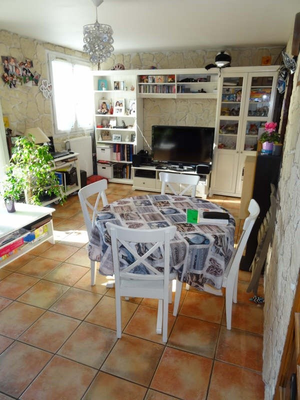 Sale apartment St ouen l aumone 174 000€ - Picture 3