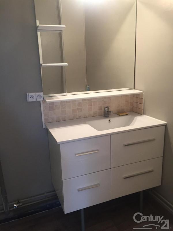 Revenda apartamento 14 93000€ - Fotografia 5