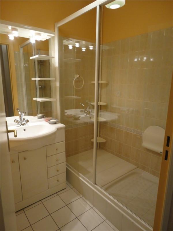 Location appartement Bures sur yvette 1092€ CC - Photo 9