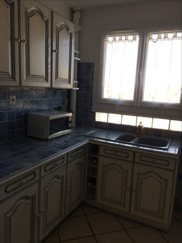 Location appartement Salon de provence 750€ CC - Photo 3