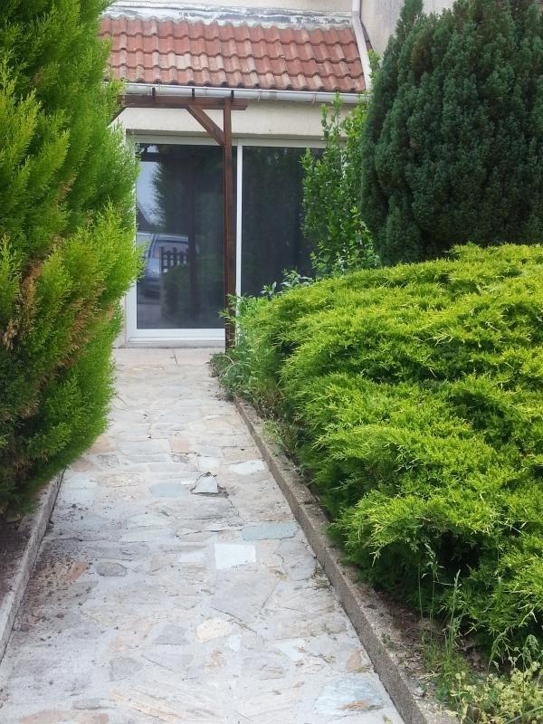 Sale house / villa Limoges 159000€ - Picture 9