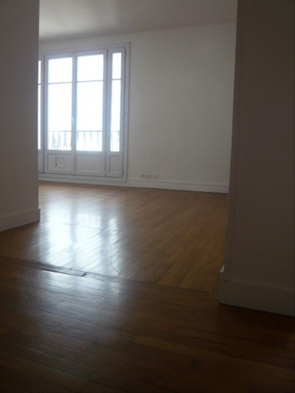 Location appartement Charenton le pont 1 350€ CC - Photo 2