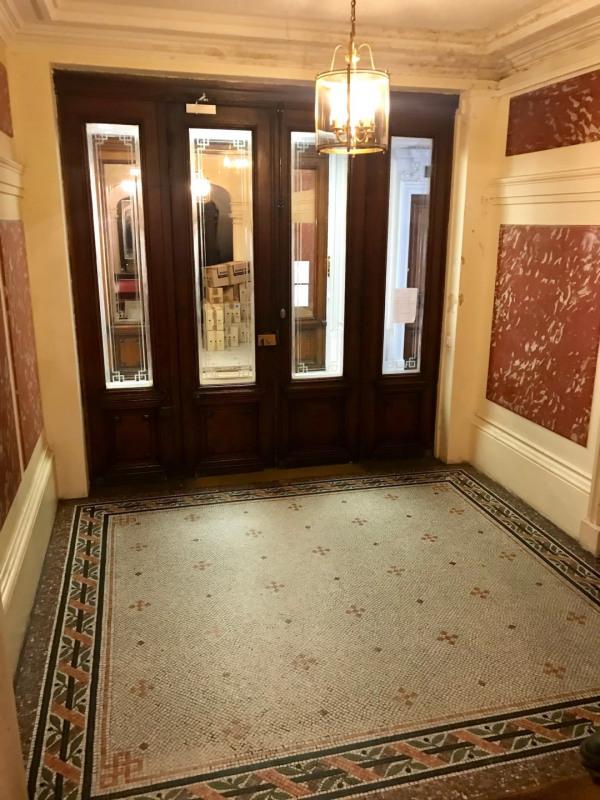 Vente appartement Paris 10ème 1095000€ - Photo 9
