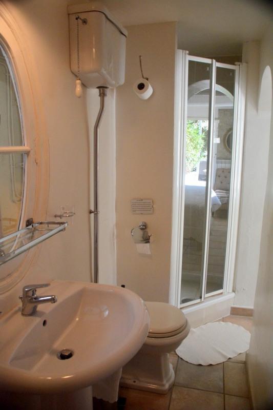Immobile residenziali di prestigio casa Saint-paul-en-forêt 1200000€ - Fotografia 31