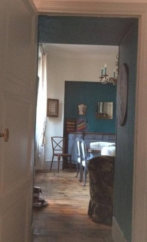 Affitto appartamento Toulouse 1590€ CC - Fotografia 5