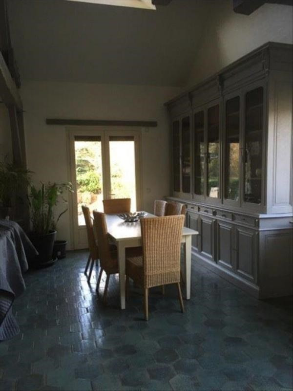 Vente maison / villa Chartres 529 000€ - Photo 10