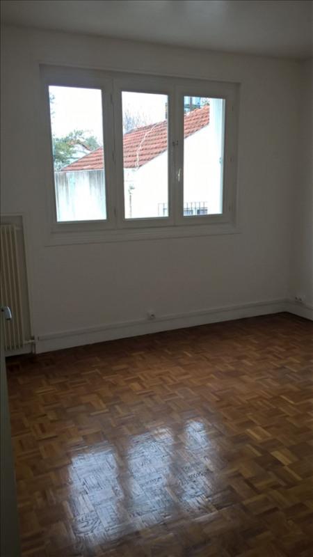 Vente appartement Montreuil 112500€ - Photo 1
