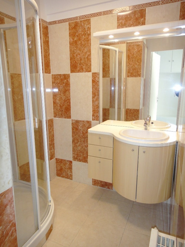 Vente appartement Marseille 14ème 88000€ - Photo 6