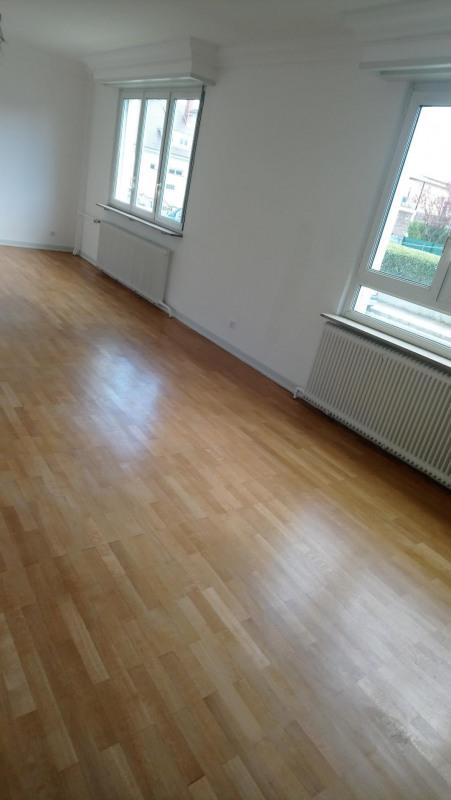 Vente maison / villa Schiltigheim 415000€ - Photo 2