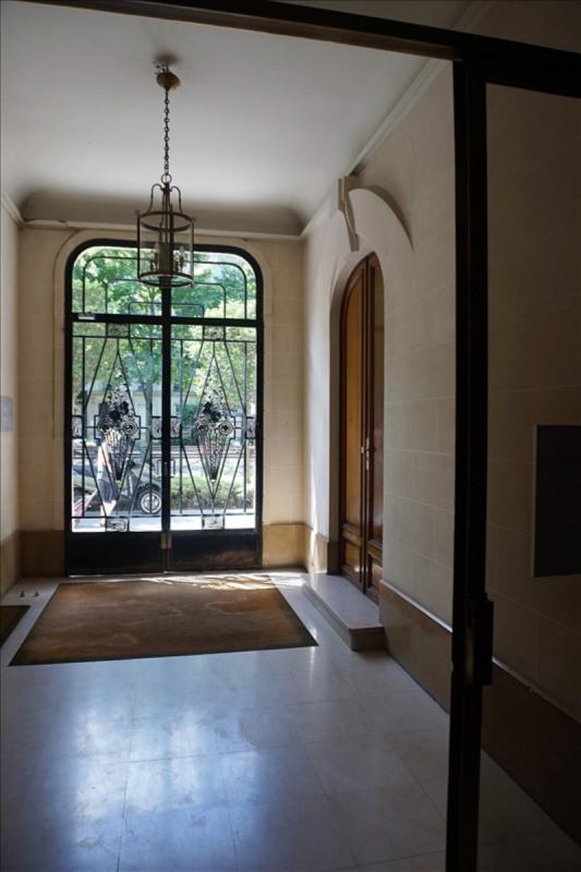 Verhuren  appartement Neuilly sur seine 5250€ CC - Foto 3