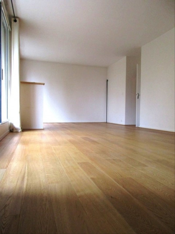 Vente appartement Mareil marly 345 000€ - Photo 3