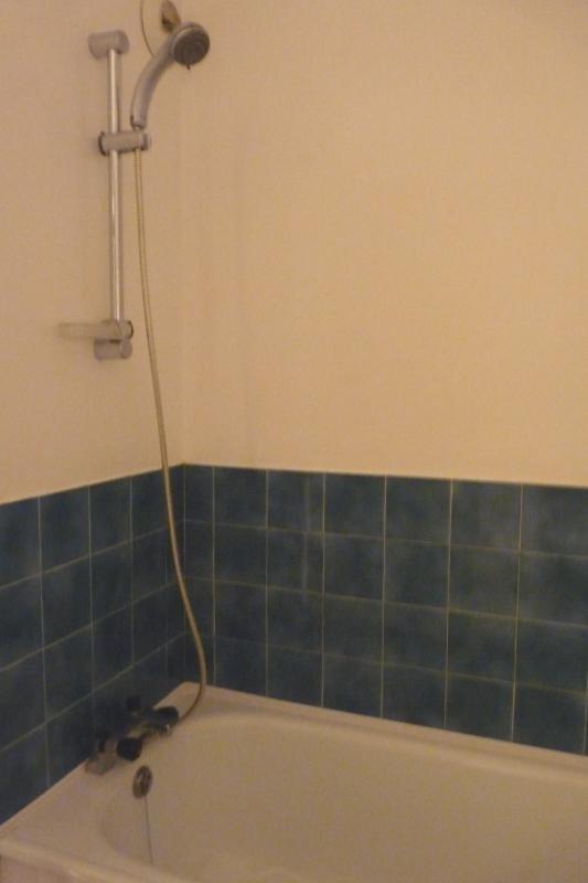 Rental apartment Villennes sur seine 865€ CC - Picture 6