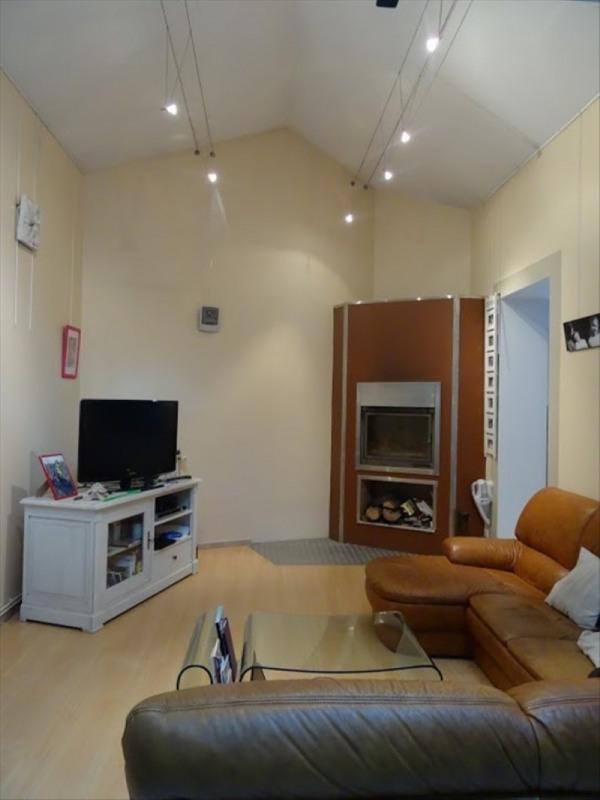 Sale house / villa Montelimar 335000€ - Picture 4