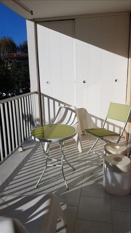 Rental apartment Salon de provence 1040€ CC - Picture 9