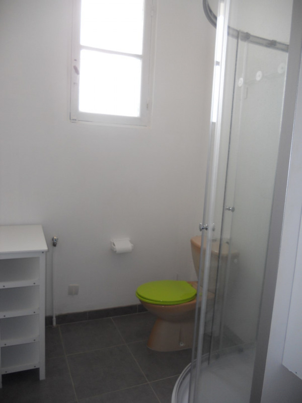 Vacation rental apartment Royan 738€ - Picture 8