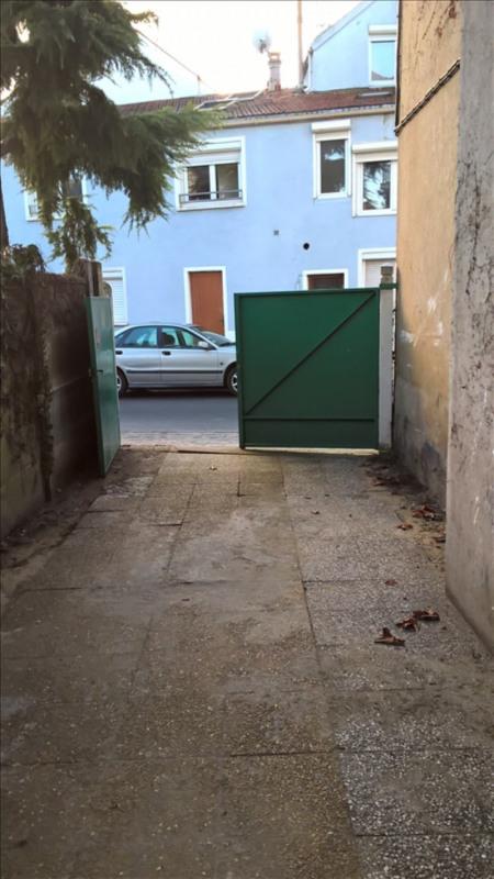 Vente appartement Le perreux sur marne 277500€ - Photo 7