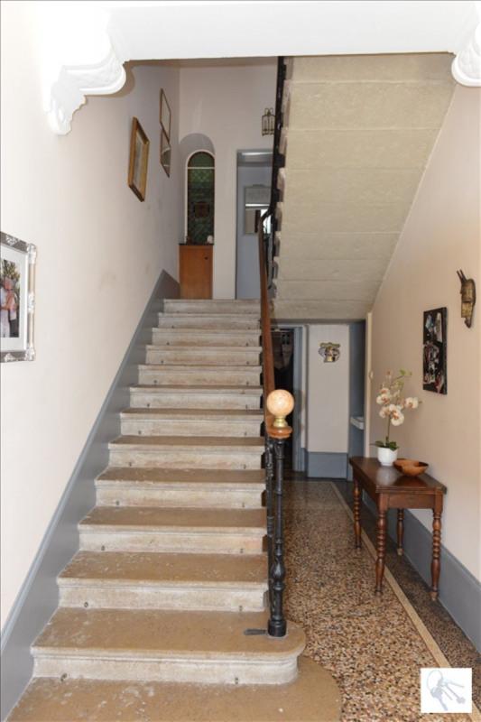 Vente de prestige maison / villa Vienne 779000€ - Photo 11