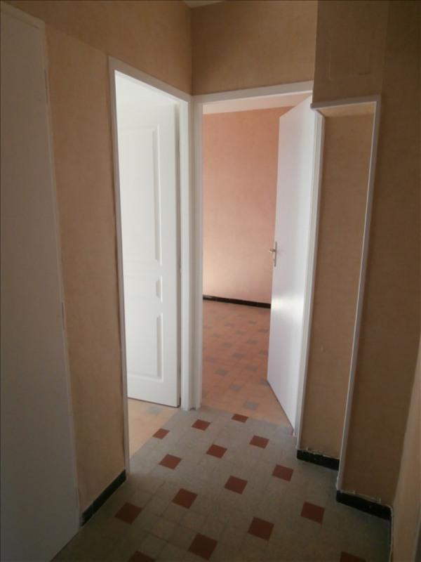 Sale apartment Manosque 80000€ - Picture 7