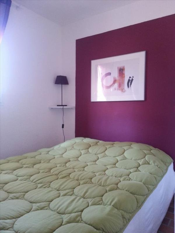 Vente appartement Giens 174900€ - Photo 4