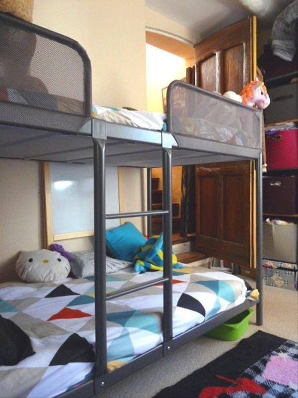 Sale house / villa Les pennes mirabeau 170000€ - Picture 9