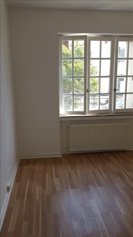 Location appartement Savigny sur orge 552€ CC - Photo 7