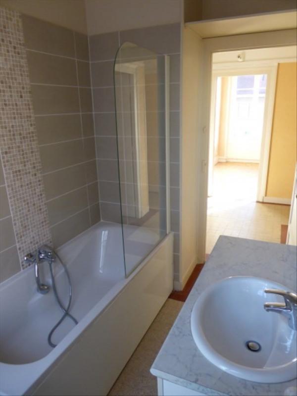 Location appartement Auxerre 738€ CC - Photo 7
