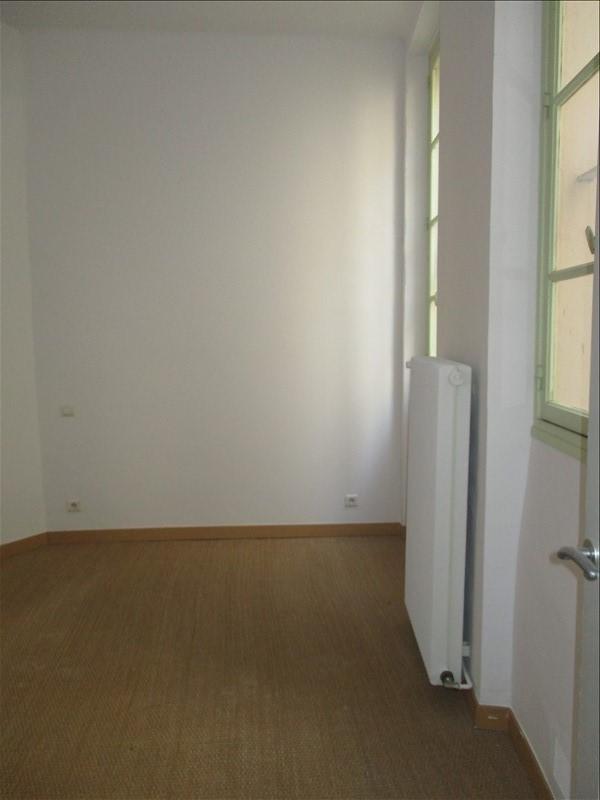 Verhuren  appartement Nimes 780€ CC - Foto 5