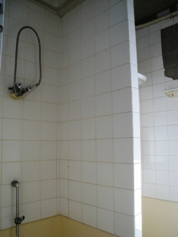 Vente appartement Les abymes 65 000€ - Photo 2