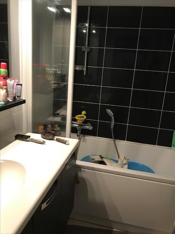 Sale apartment Le havre 116600€ - Picture 3