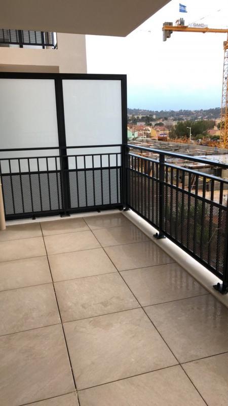 Location appartement Toulon 680€ CC - Photo 4