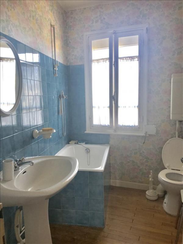 Sale house / villa St brieuc 90897€ - Picture 5