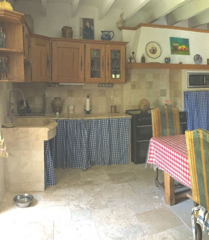 Vente de prestige maison / villa Crest 600000€ - Photo 6