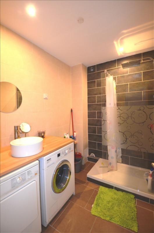 Vente appartement Houilles 399000€ - Photo 5