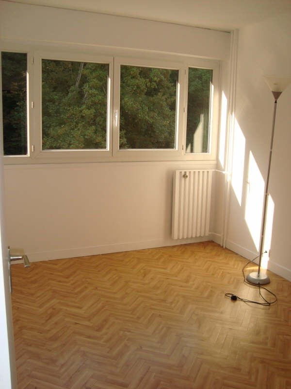 Location appartement L etang la ville 1 400€ CC - Photo 8