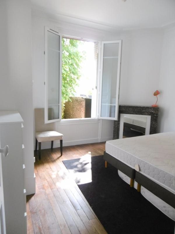 Vente appartement Bois colombes 455 000€ - Photo 7