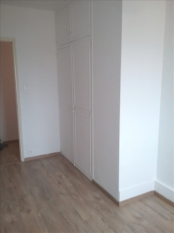 Rental apartment Lunel 590€ CC - Picture 7