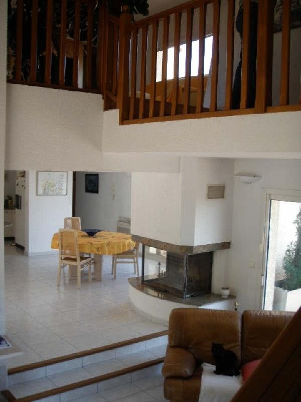 Vente maison / villa Port vendres 546000€ - Photo 5