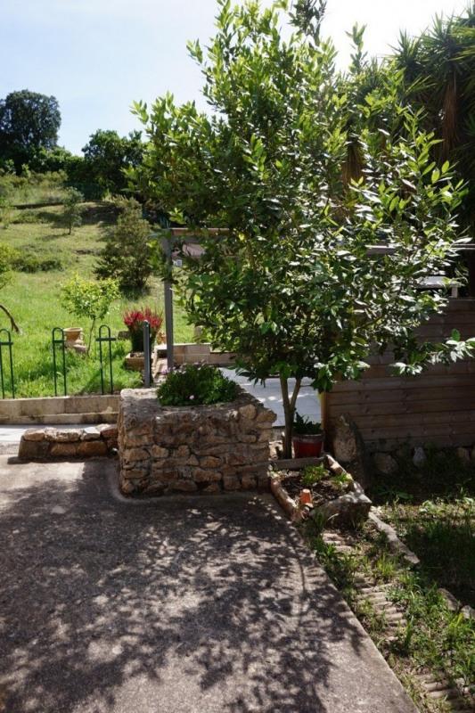 Vente maison / villa Cuttoli-corticchiato 399000€ - Photo 23