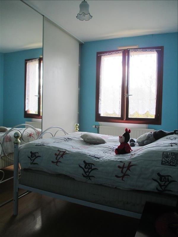 Sale house / villa Maizieres les brienne 99000€ - Picture 5