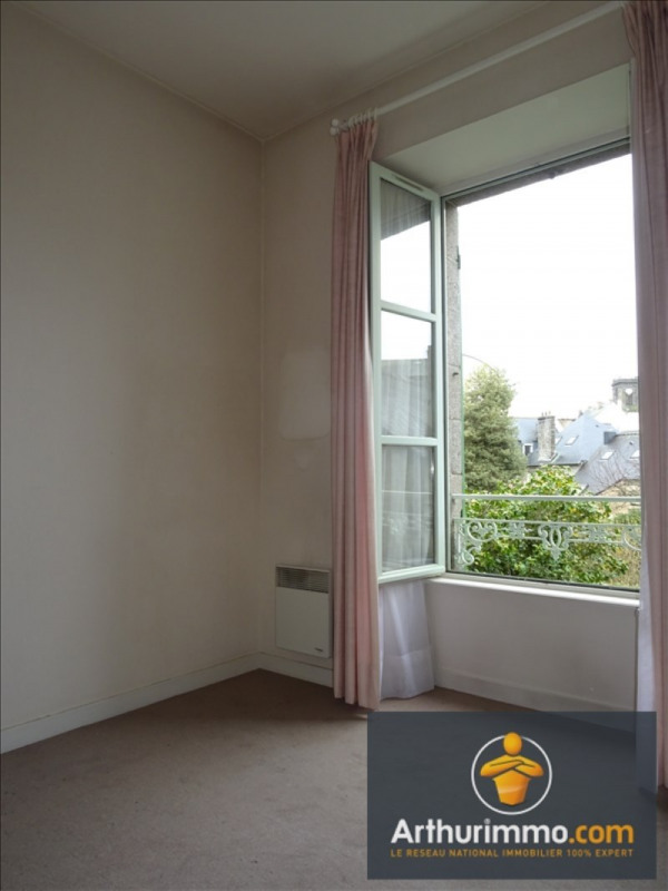 Vente appartement St brieuc 84 960€ - Photo 7
